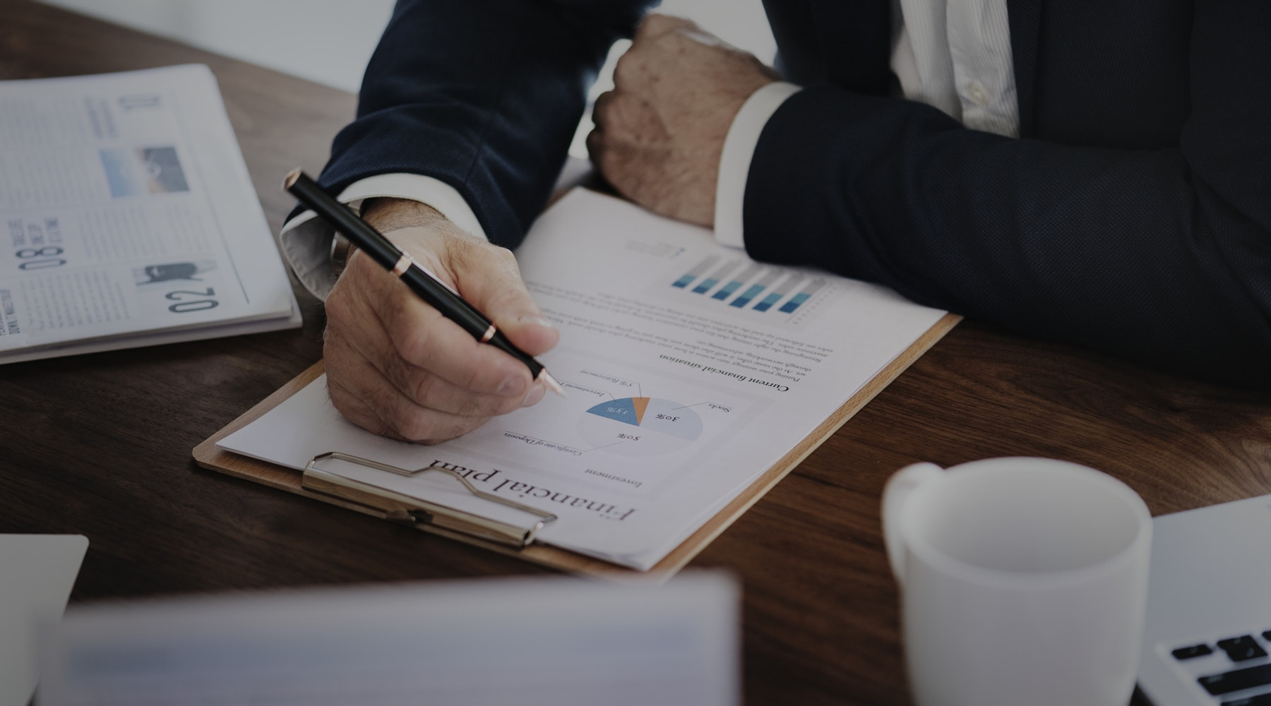 Introduction to Corporate Finance [Free Course]