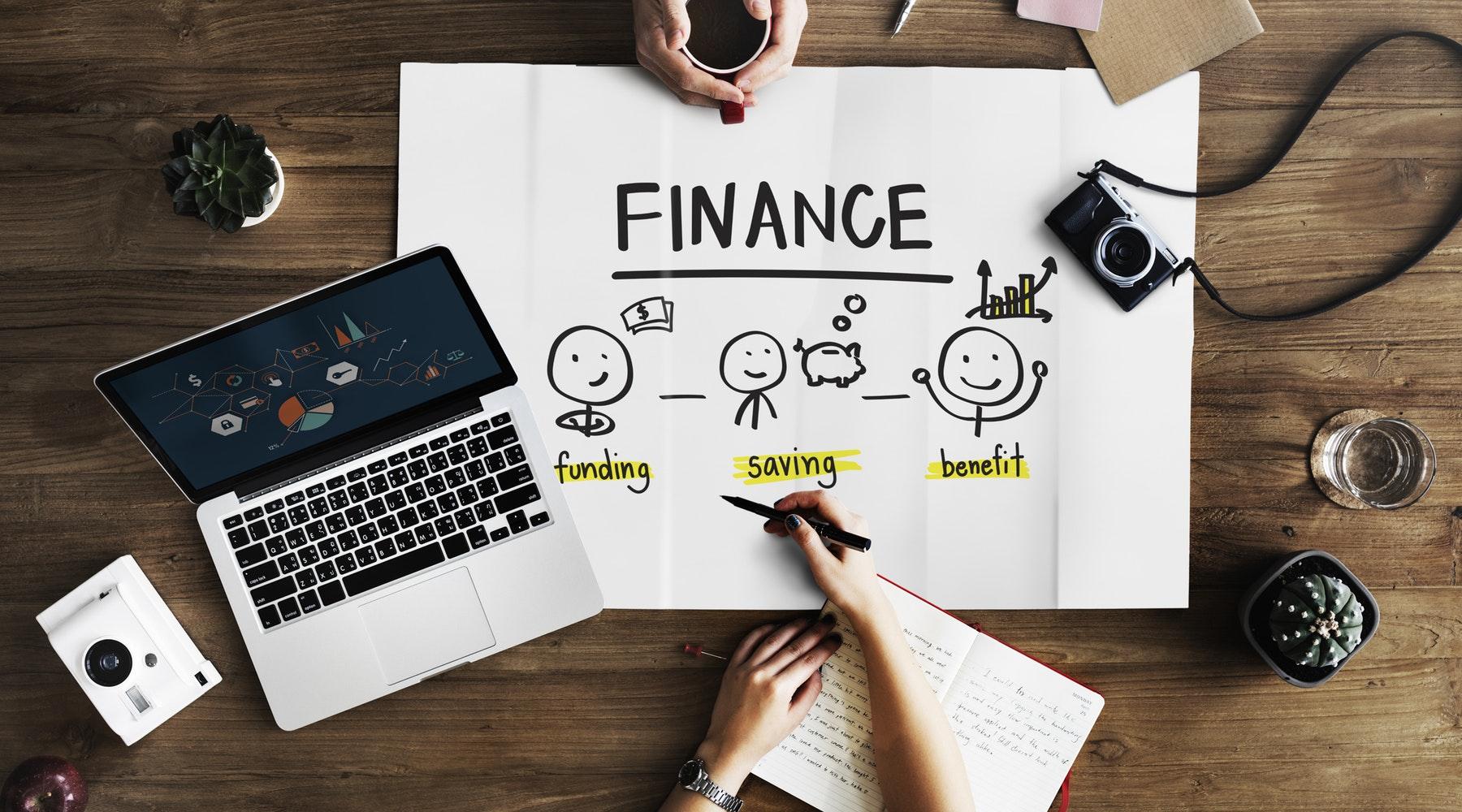 Personal Financial Management, Compliance, Risk Management [Free Course]