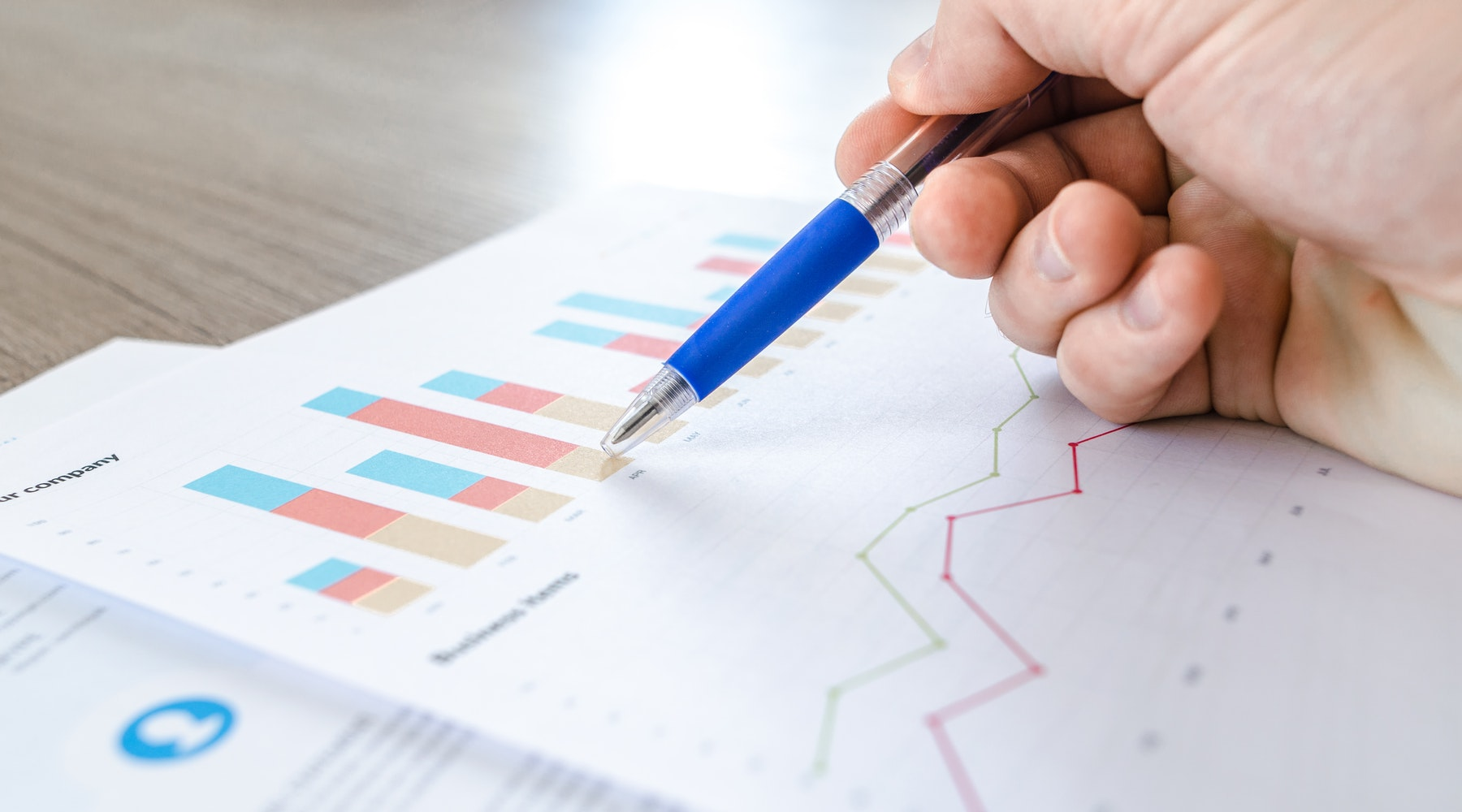 How to Prepare, Read and Analyse a Company Balance Sheet [Free Course]