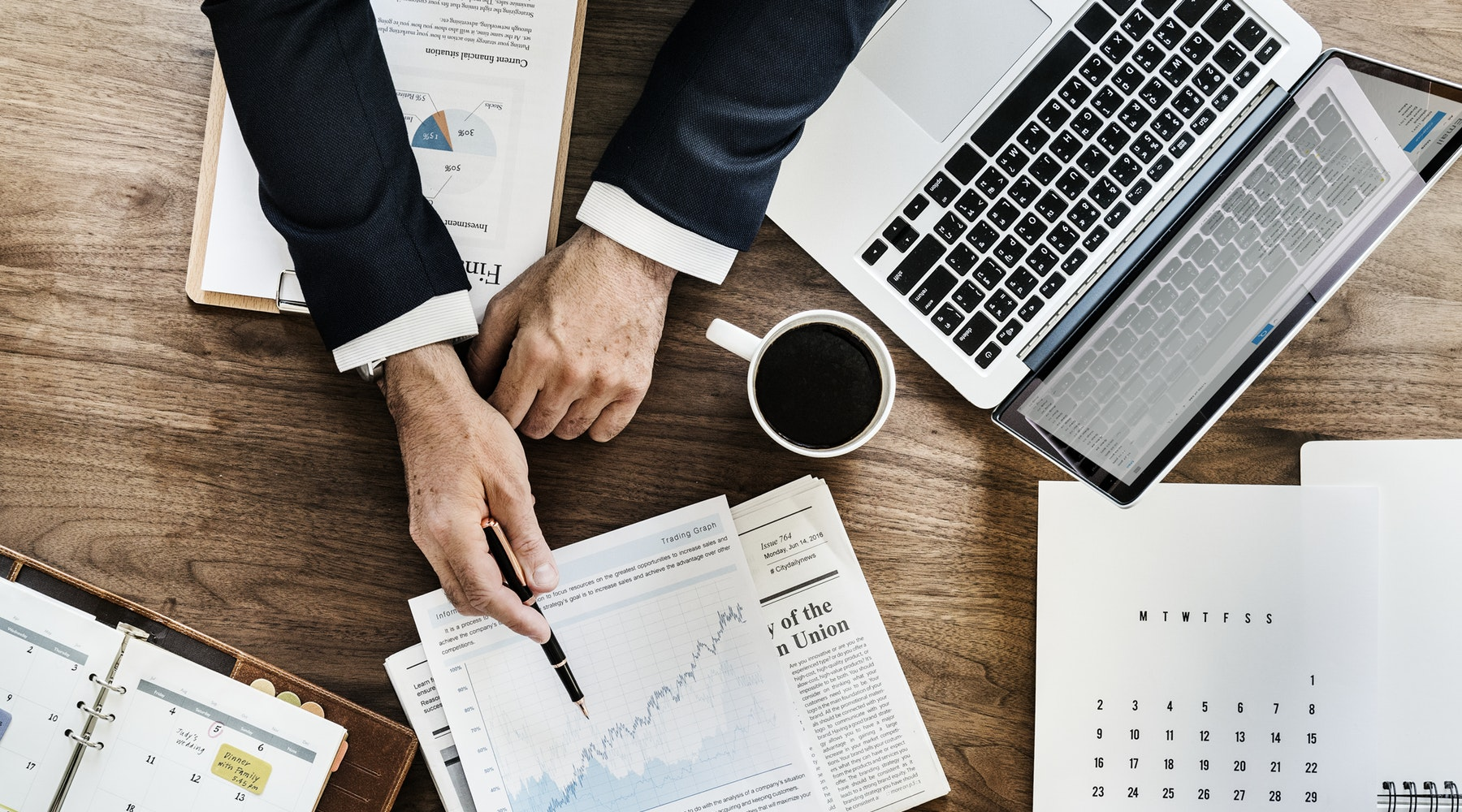 Introduction to Financial Modeling [Free Course]