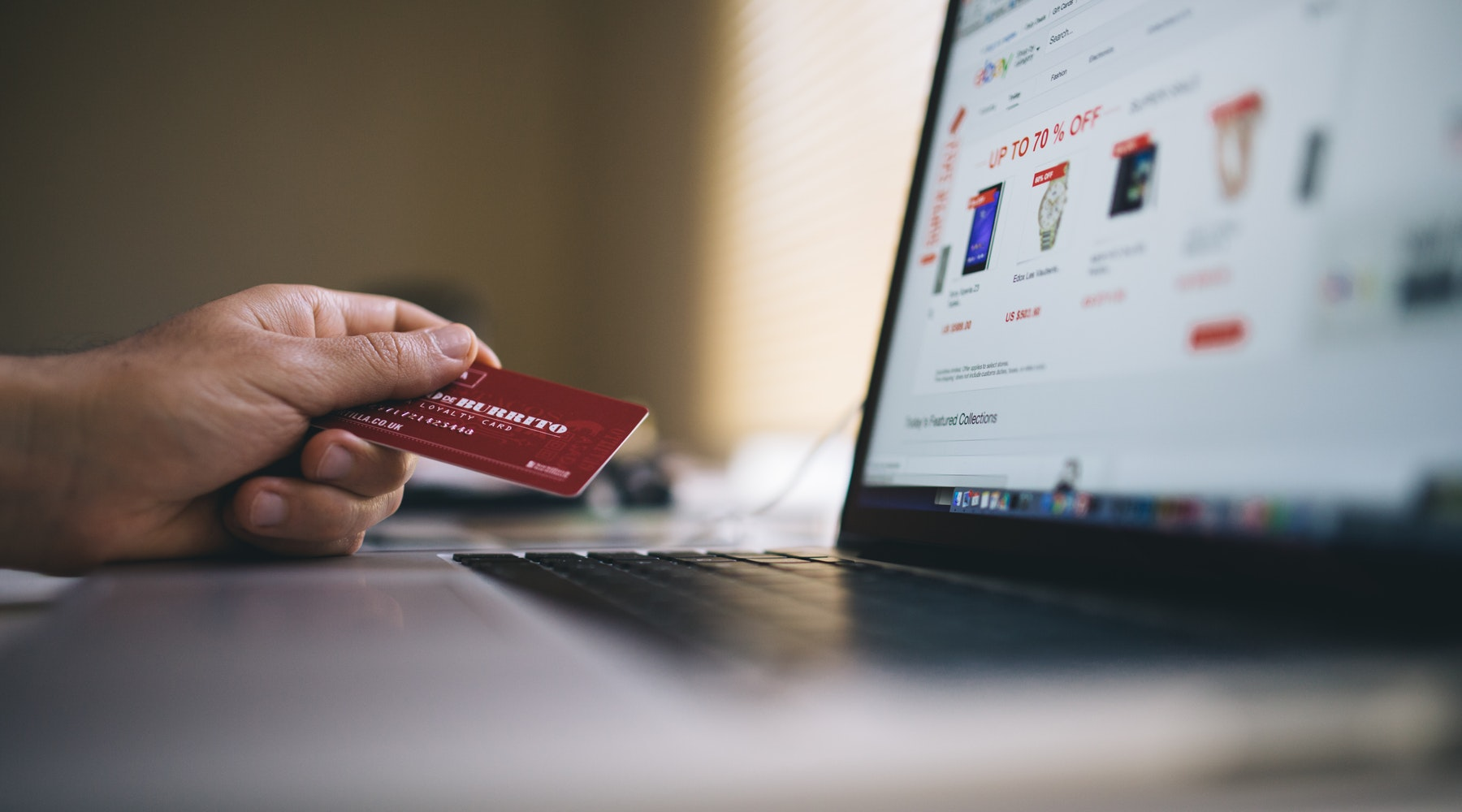 Introduction to Digital Payments [Free Course]