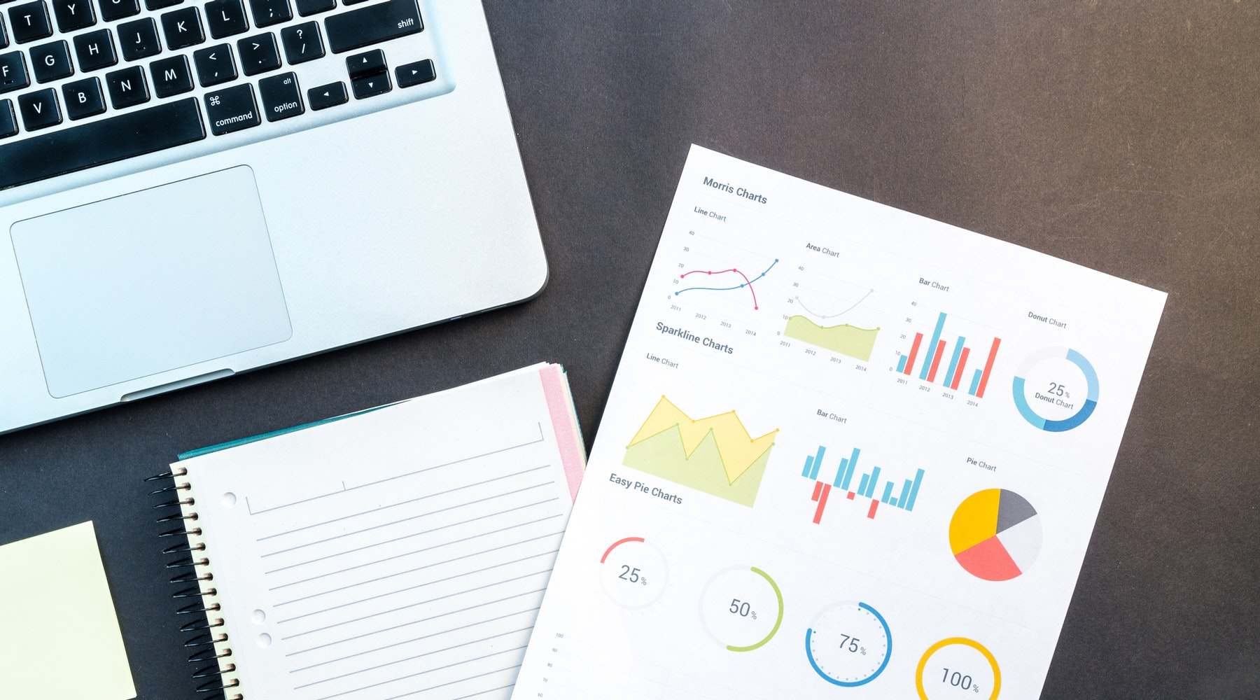 Charts in Tableau [Free Course]