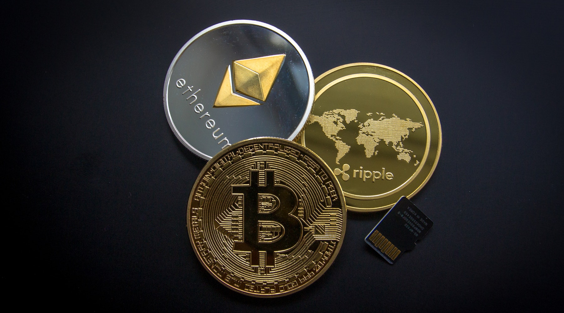 Introduction to Cryptocurrencies and Blockchain [Free Course]