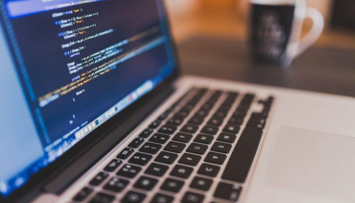 73.JavaScript Essentials 2018 Mini Course