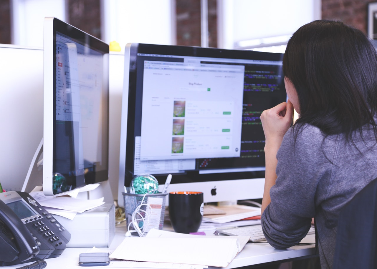 Joomla: Create a Joomla Website This Weekend With NO CODING!