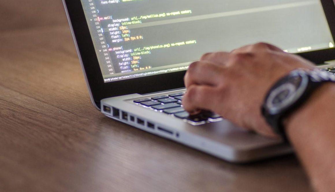 17.Learn to Program in Javascript Beginner to Pro