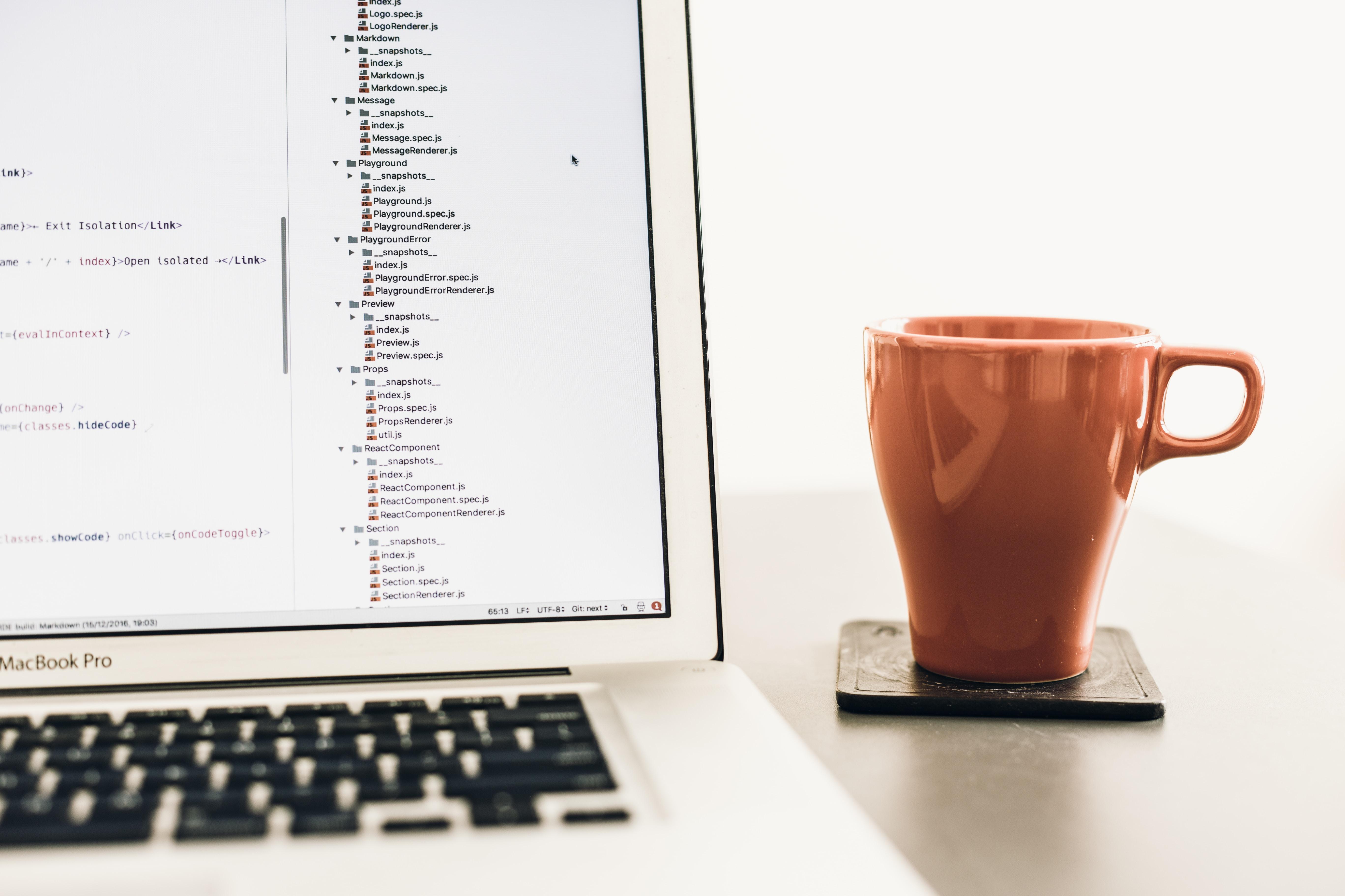 Basic Swift 3 Programming