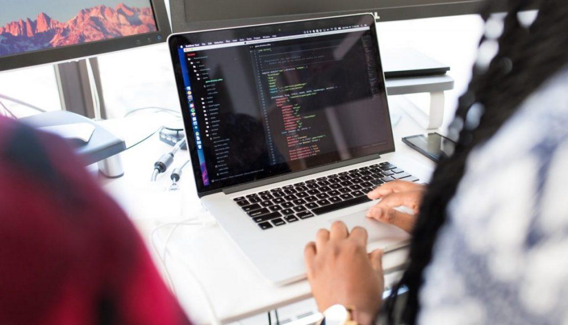 6.Java Multithreading