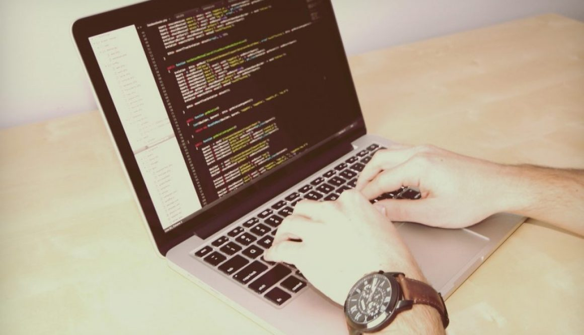 8.Programming for Entrepreneurs - HTML _ CSS