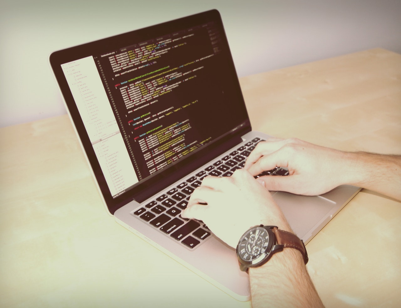 Programming for Entrepreneurs – HTML & CSS
